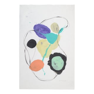 "Tracey Adams ""0118.14"", Painting For Sale"