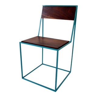 Studio Cidra Archetype Chair For Sale
