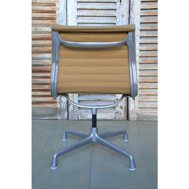 Pair of Eames Side Chairs - Image 6 of 8