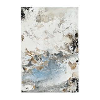 """Golden Ocean"" by Ashley Mayel For Sale"