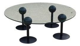 Image of Coffee Tables in Chicago