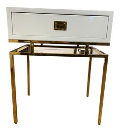 Image of Accent Tables Sale
