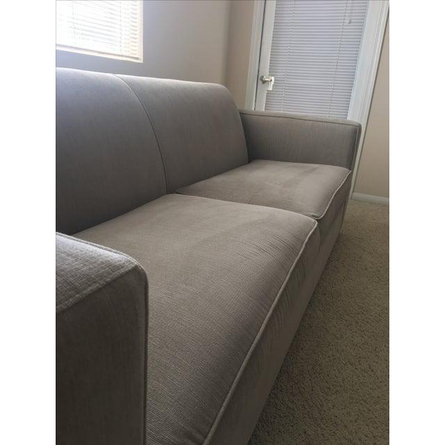 Room And Board Ian Chair