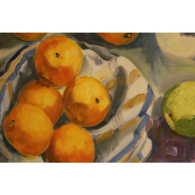 Still Life Painting - Image 3 of 5