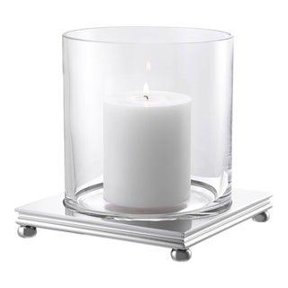 Glass Hurricane | Eichholtz Vivian For Sale