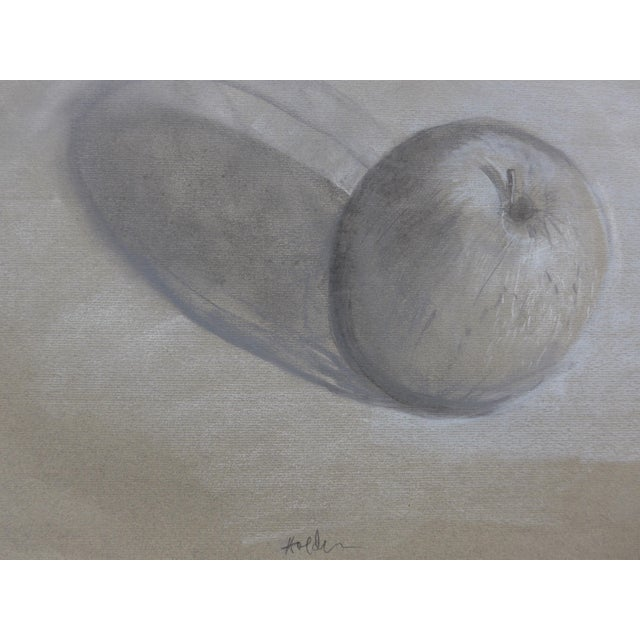 Boho Chic Apple For Sale - Image 3 of 6