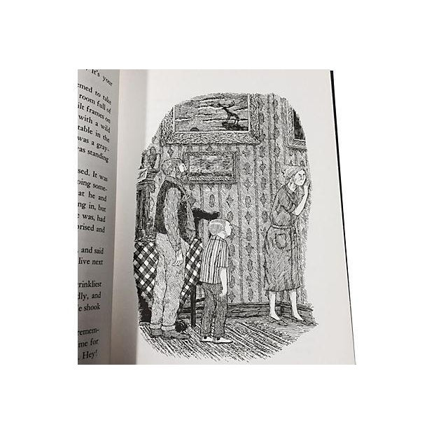 The House With a Clock in its Walls Book - Image 5 of 7