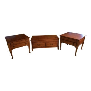 Lexington Bob Timberlake Coffee Table For Sale