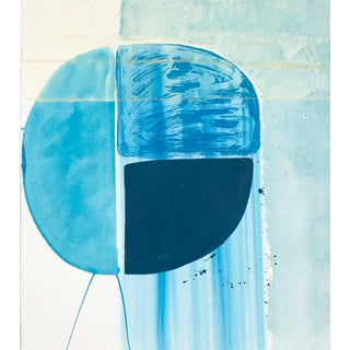 """Ky Anderson """"Blue Shield 18.7"""", 2018 For Sale"""