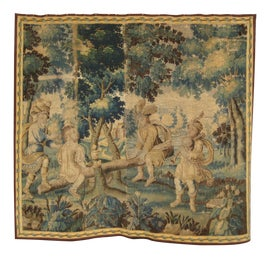 Image of Textile Art