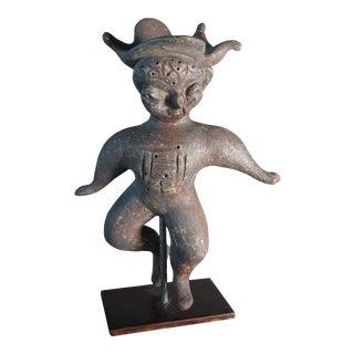 Le Petit Prince Sculpture For Sale