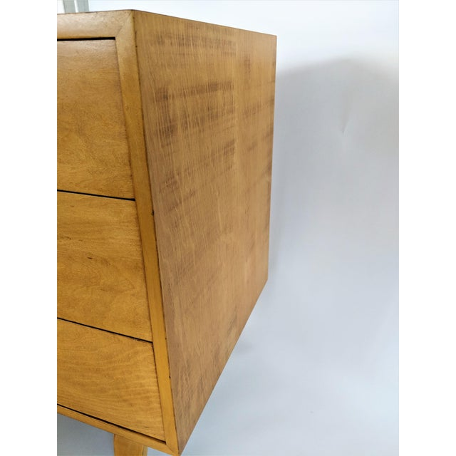 Clifford Pascoe Cabinet For Sale In Miami - Image 6 of 11