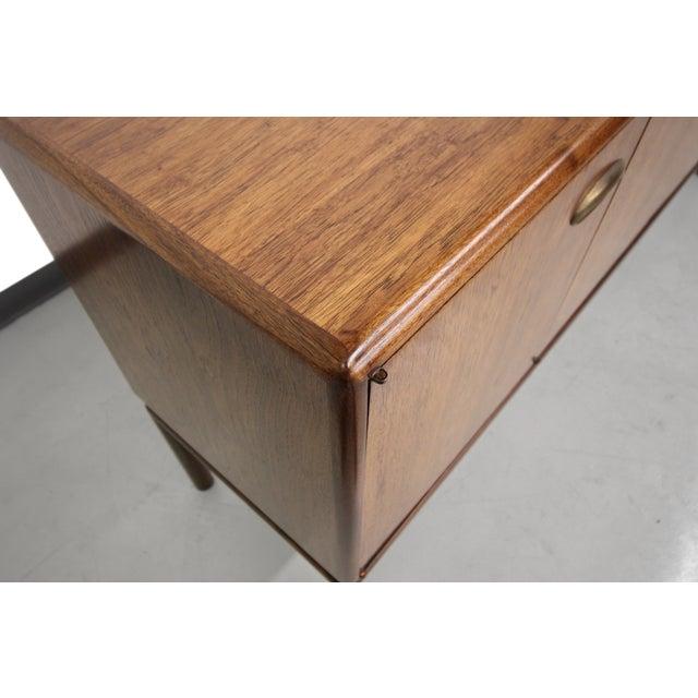 Widdicomb Style Mid-Century Sideboard Buffet - Image 8 of 10