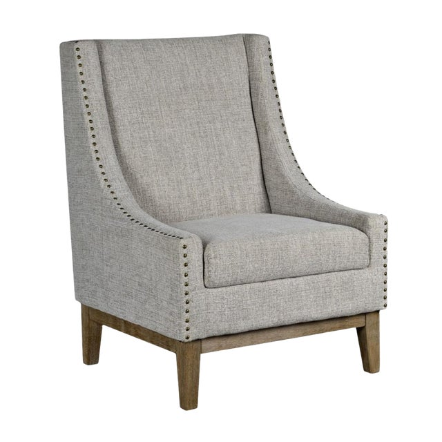 Forty West Jasmine Occassional Chair For Sale