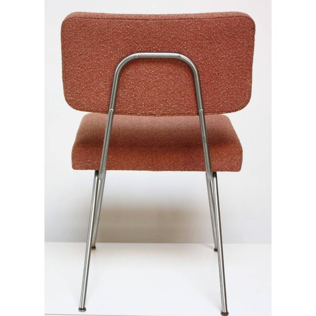 George Nelson for Herman Miller Dining Chairs - Image 5 of 8
