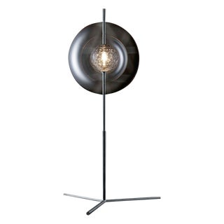 """Captured"" Table Lamp by Michael Anastassiades For Sale"