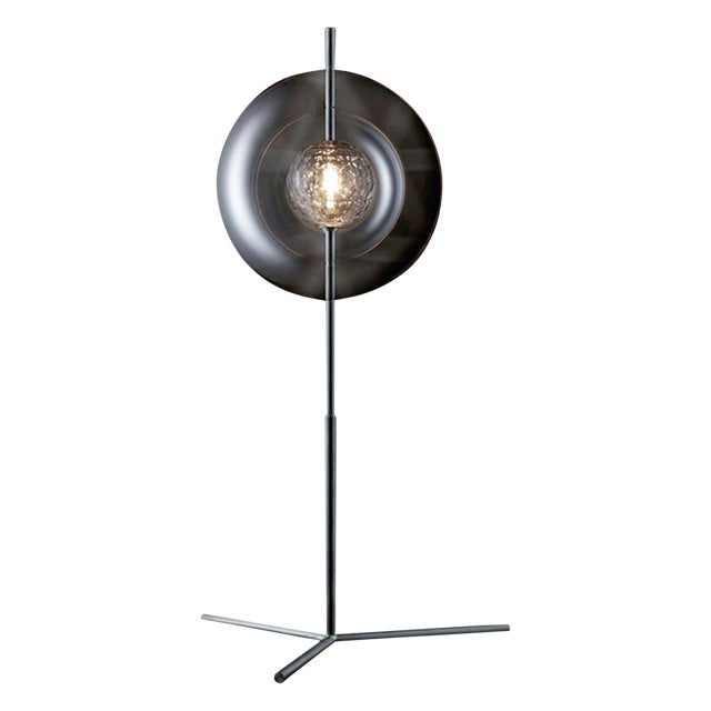 """""""Captured"""" Table Lamp by Michael Anastassiades For Sale"""