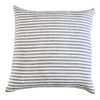 Madrid Throw Pillow Large For Sale