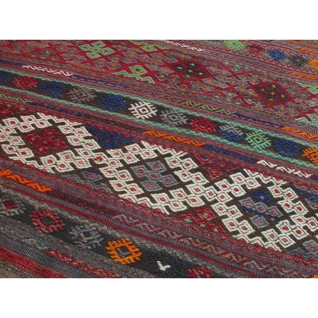 Blue Balikesir Jijim For Sale - Image 8 of 9