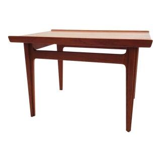 Finn Juhl Side Table
