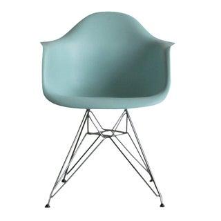 Eames Plastic Armshell Chair
