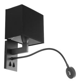 Image of American Classical Picture Lights