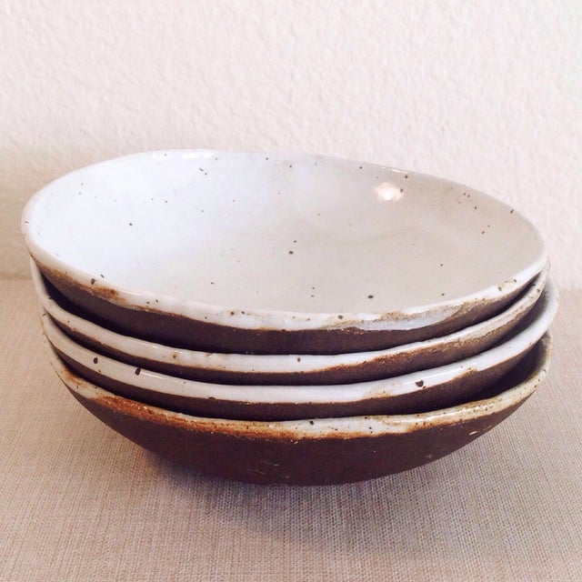 M A N A Ceramics is a Contemporary Ceramic Pottery Designer Brand, who designs stunning and unusual, Modern-Rustic...