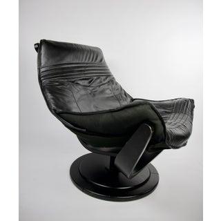 Takashi Okamura and Erik Marquard for Nelo, Sling Chair, Swedish Danish Modern Preview