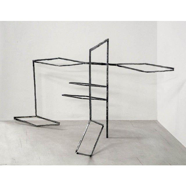 French, b. 1948, Strasbourg, France, based in St. Petersburg, Florida SOLO SHOWS: 2017: Mindy Solomon Gallery, Miami,...