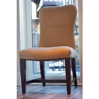 Edward Ferrell Side Chairs- Set of 8 Preview