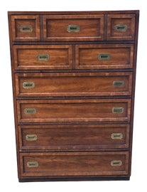 Image of Highboy Dressers Sale
