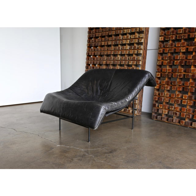 Gerard Van Den Berg Butterfly Chairs For Sale In Los Angeles - Image 6 of 11