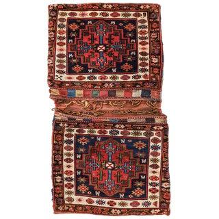 Shahsevan Khorjin For Sale