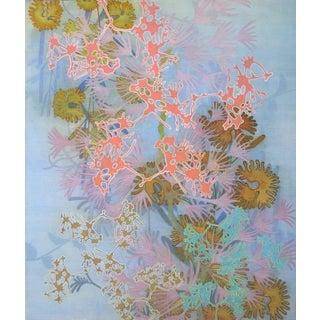 """Annette Davidek """"Untitled, #18-06"""", 2018 For Sale"""