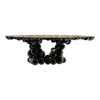 Newton Dining Table From Covet Paris For Sale