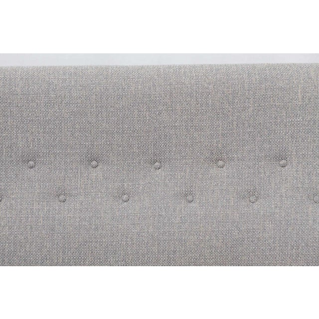 "Carl Malmsten ""Samsas"" Sofa - Image 5 of 9"