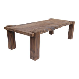 Mitra Coffee Table