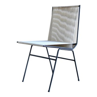 Allan Gould String Chair For Sale