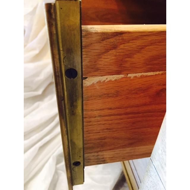 Vintage American of Martinsville Dresser - Image 10 of 11