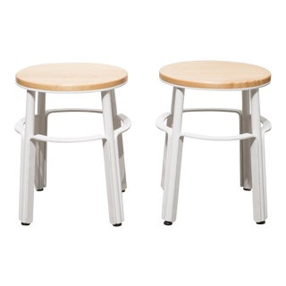 """""""Factory Stool"""" by Makr For Sale"""