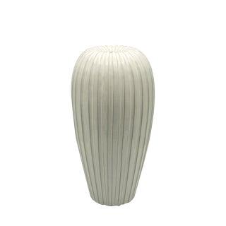 Vicke Lindstrand & Upsala Ekeby Swedish Ceramic Vase For Sale