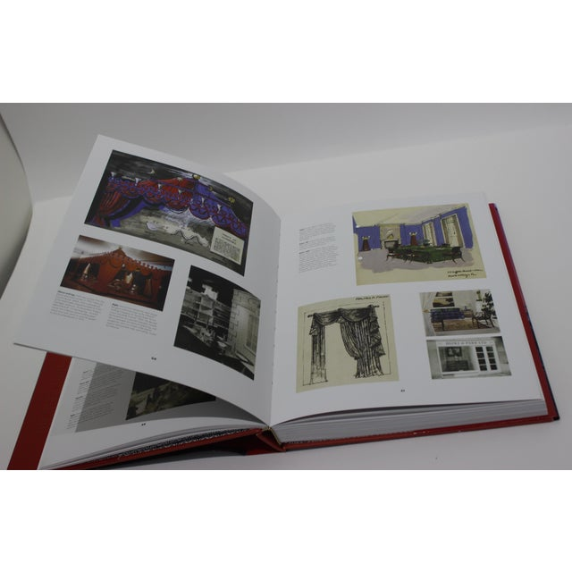 """""""David Hicks a Life of Design"""" New Book For Sale - Image 9 of 11"""