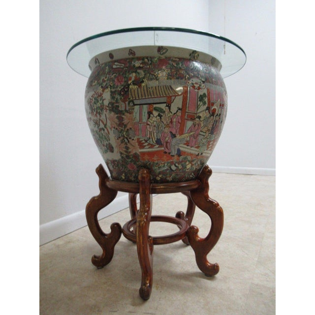 Great shape... Minor scratches and wear... A few scratches on the glass. Please see photos as they are considered part of...