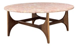 Image of Blush Tables