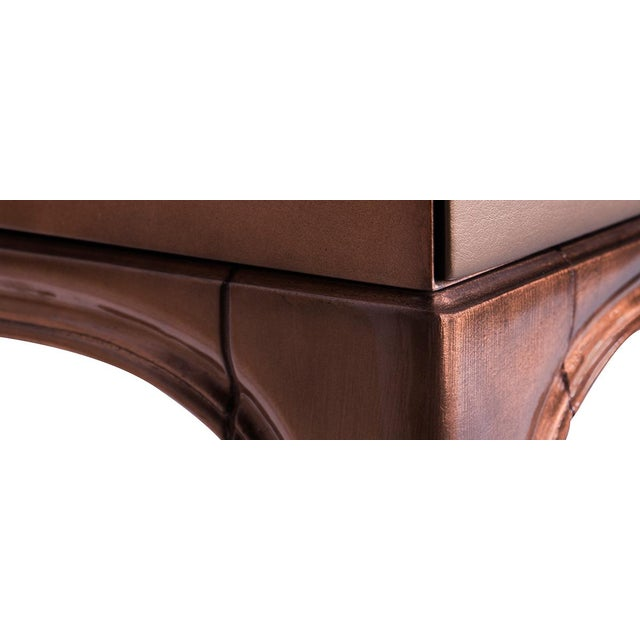 Untamed Console From Covet Paris For Sale - Image 6 of 10