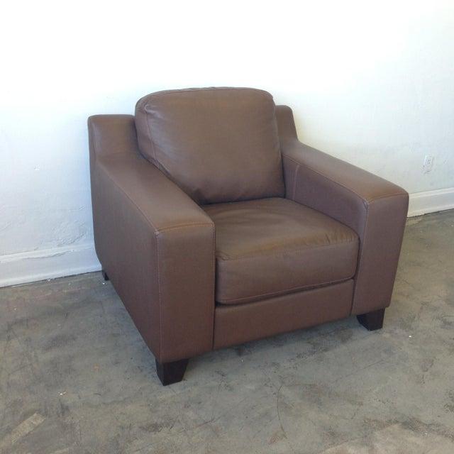 Palliser Reed Sitting Chair - Image 2 of 6