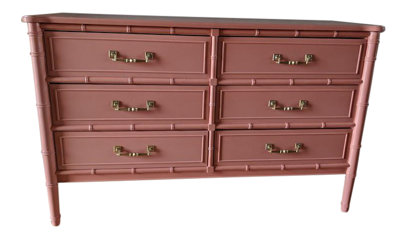 Credenza La Maison : Vintage & used credenzas sideboards buffets for sale chairish