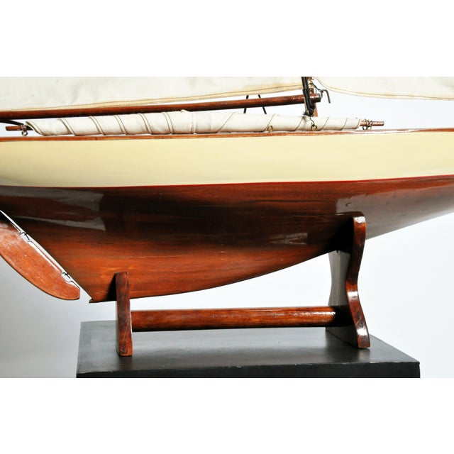 American Pond Boat For Sale - Image 9 of 11