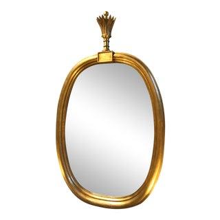 Mitchell Yanosky Parzinger Mirror