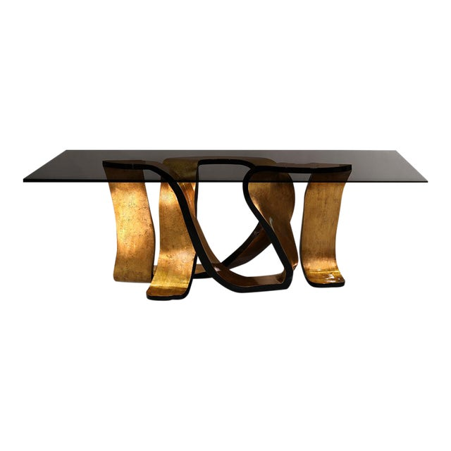 Ribbon Dining Table From Covet Paris For Sale